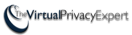 The Virtual Privacy Expert